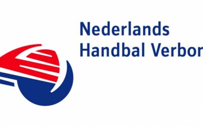 Letter of Recommendation: Dutch Handball Federation