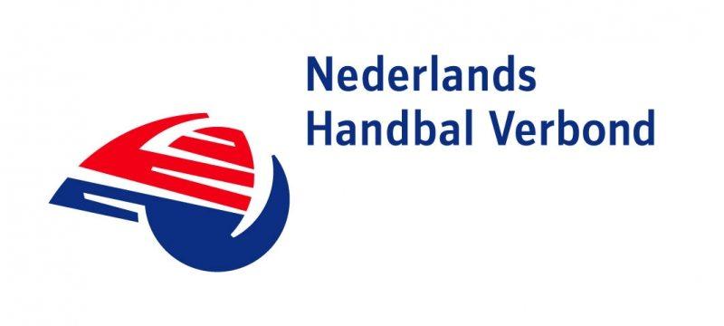 Reference-Dutch-Handball-Federation