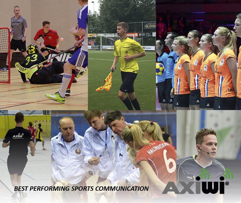 axiwi-best-performing-sports-communication-axiwi