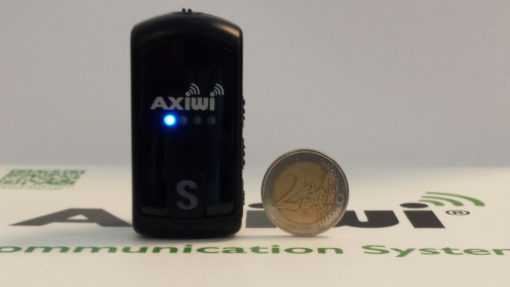 axiwi-wireless-communication-system-little-giant