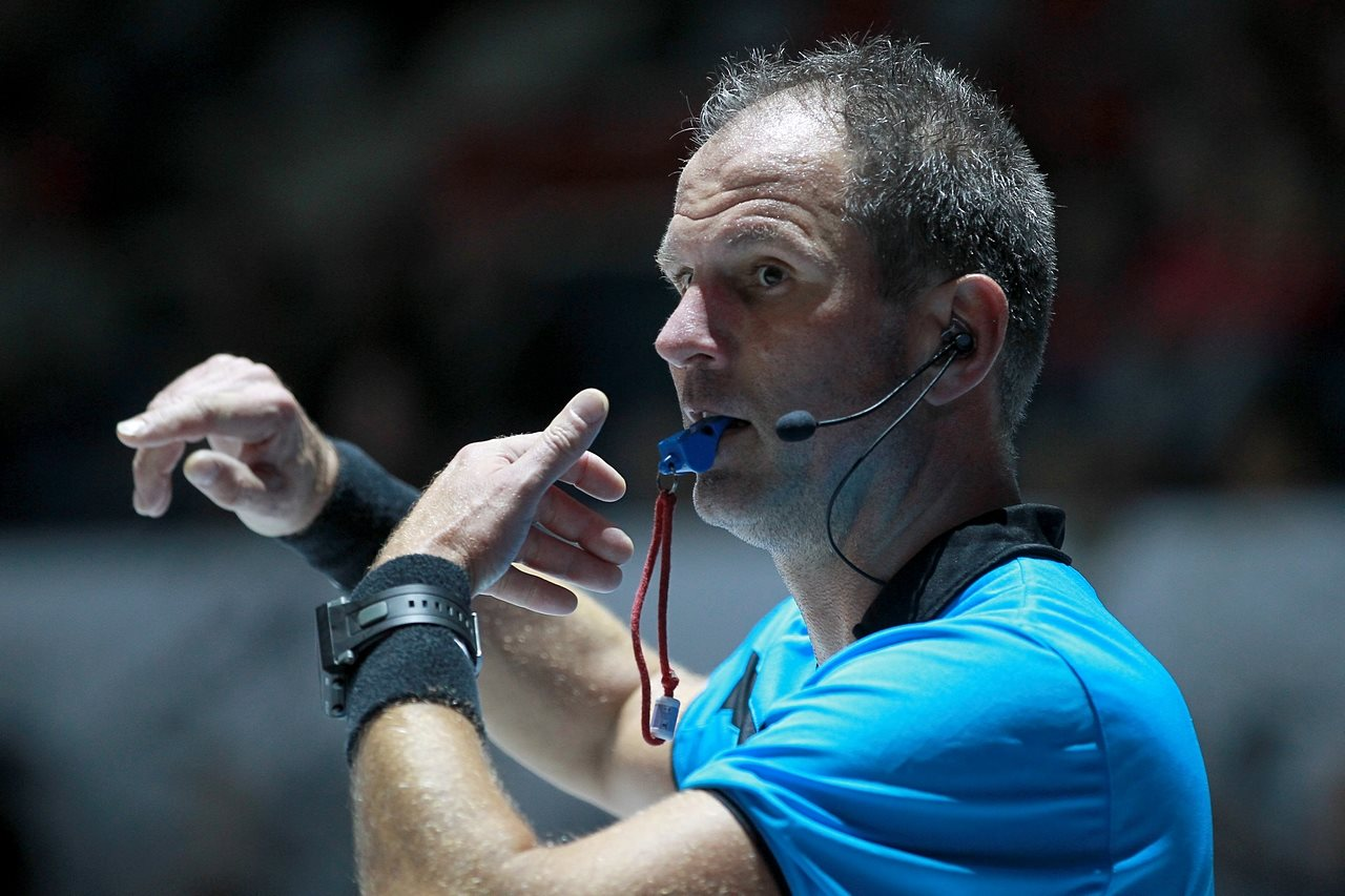 /wireless-communication-system-korfball-european-championship-2016-axiwi