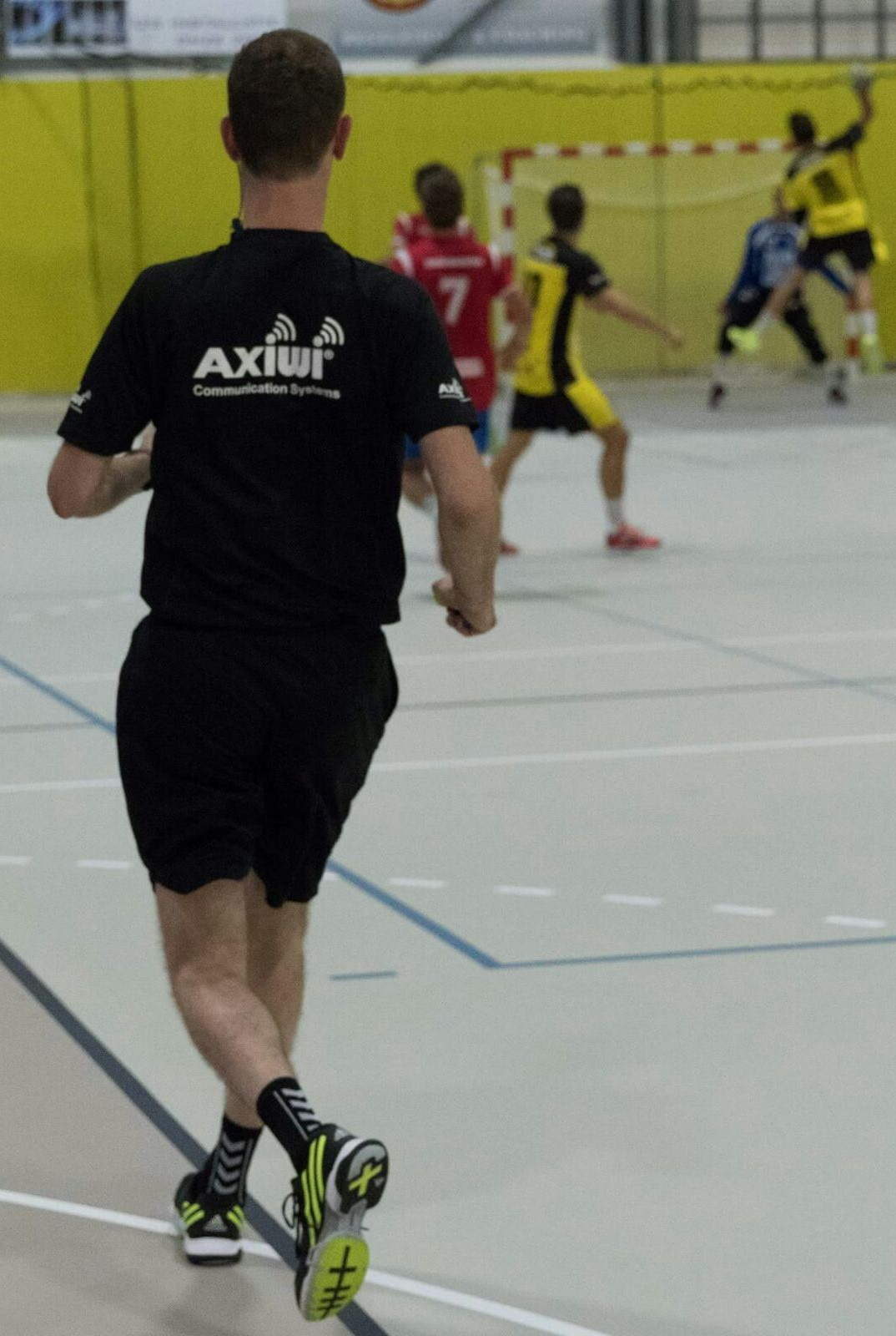 /wireless-communication-system-referee-handball-axiwi