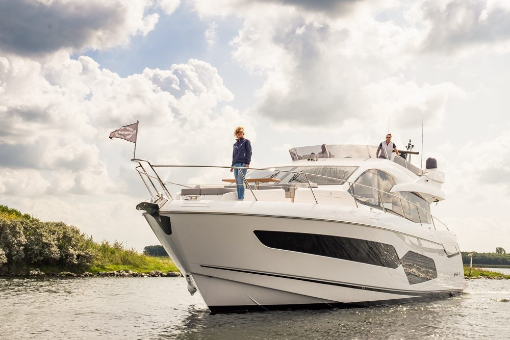 /wireless-communication-system-for-yachts-and-motorboats/