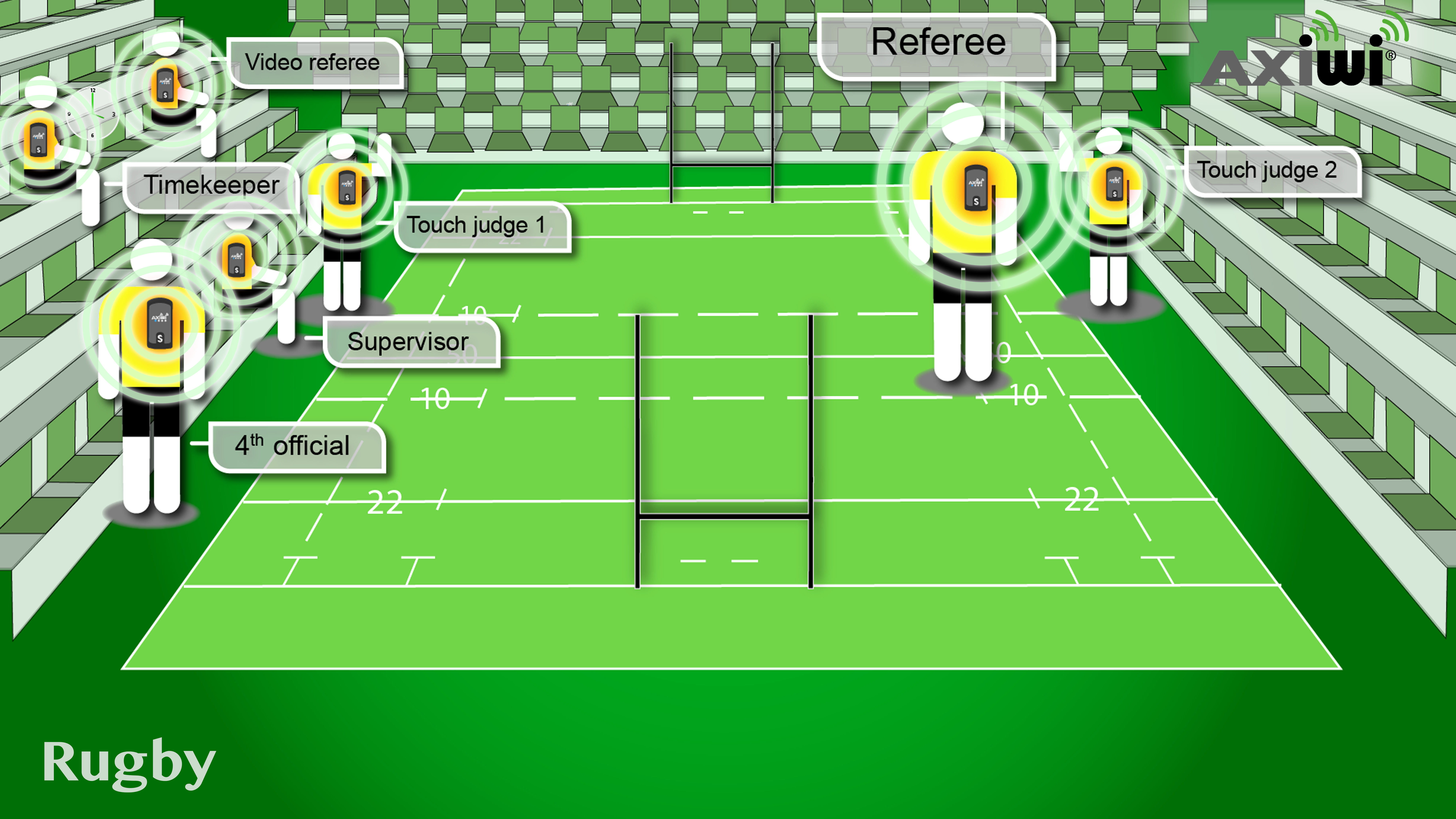 /axiwi-communication-system-referee-rugby