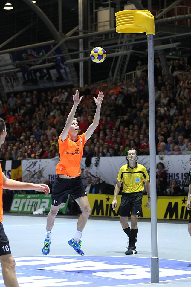 /wireless-communication-system-korfball-european-championship-2016-axiwi-12