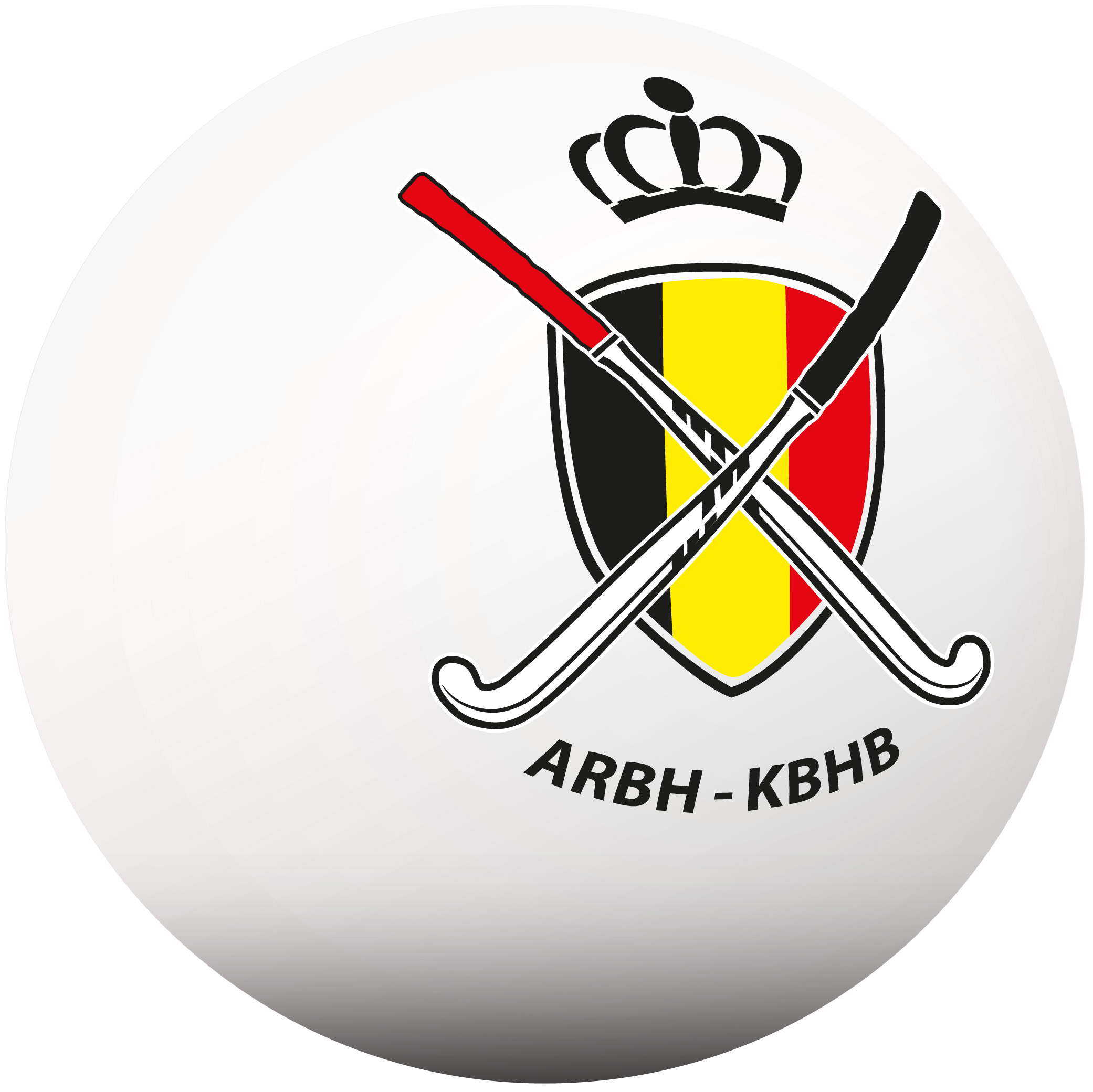 Royal Belgian Hockey Association