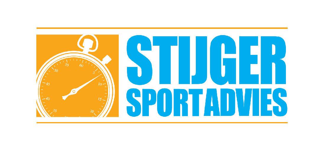 Stijger Sportadvies