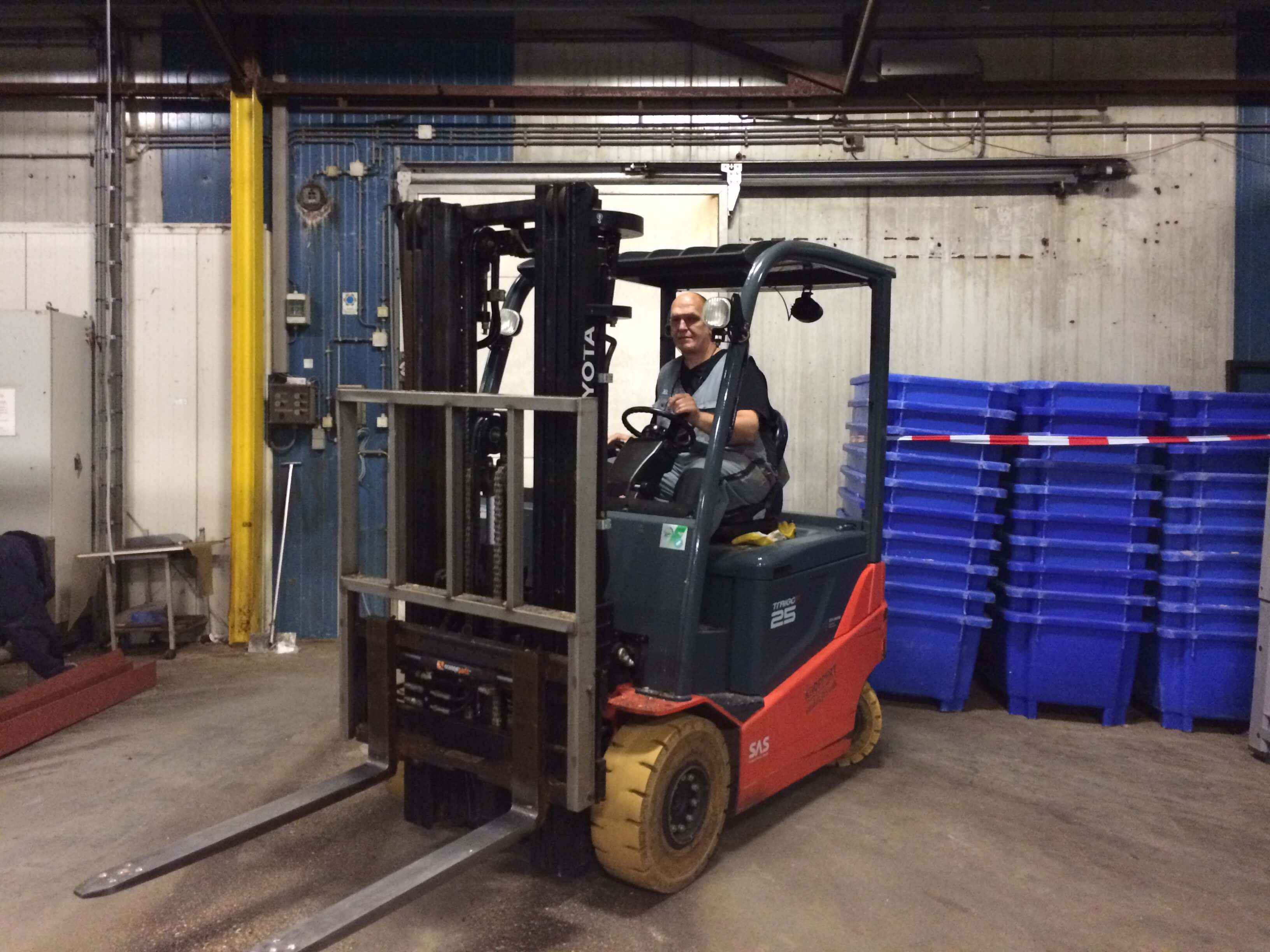 /wireless-communication-system-forklift-flevo-axiwi