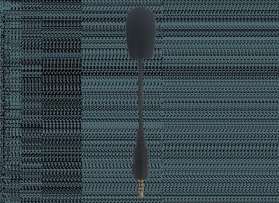 axiwi-MI-001-plug-in-hand-microphone