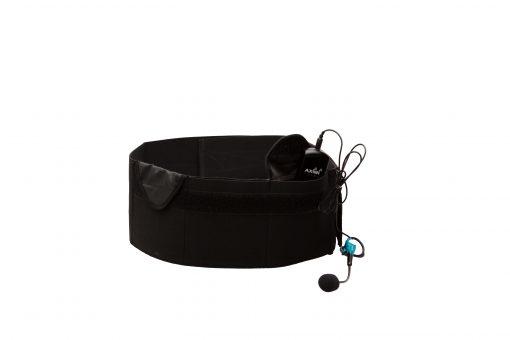 axiwi-OT-007-waist-belt-standard