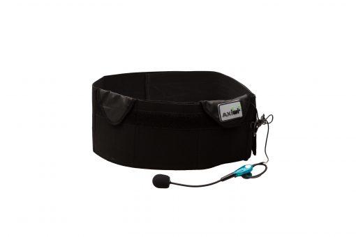 axiwi-OT-007-waist-belt-standard-front