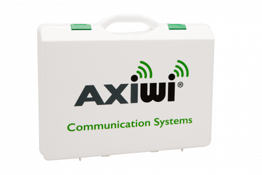 axiwi-case-tr-003-kit-comfort