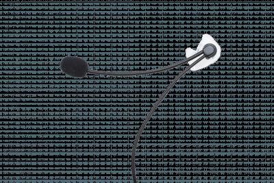 axiwi-custom-headset-communication-system-