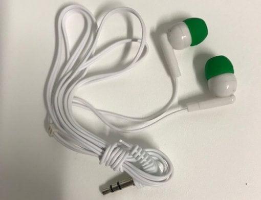 axiwi-ea-001-wit-green-white-earphone