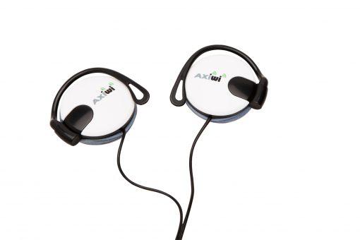 axiwi-ea-004-earclip-earphone
