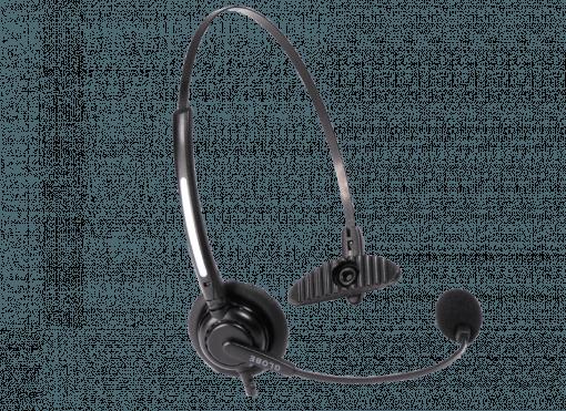 axiwi-he-001-headset