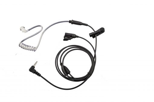 axiwi-he-005-security-headset