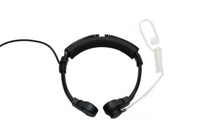axiwi-he-008-throat-microphone