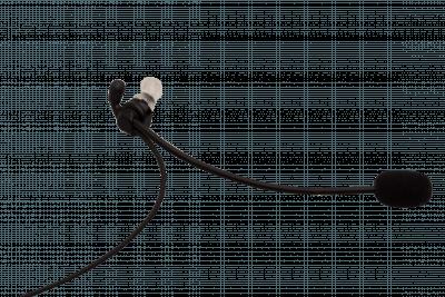 axiwi-he-020-twistlock-headset