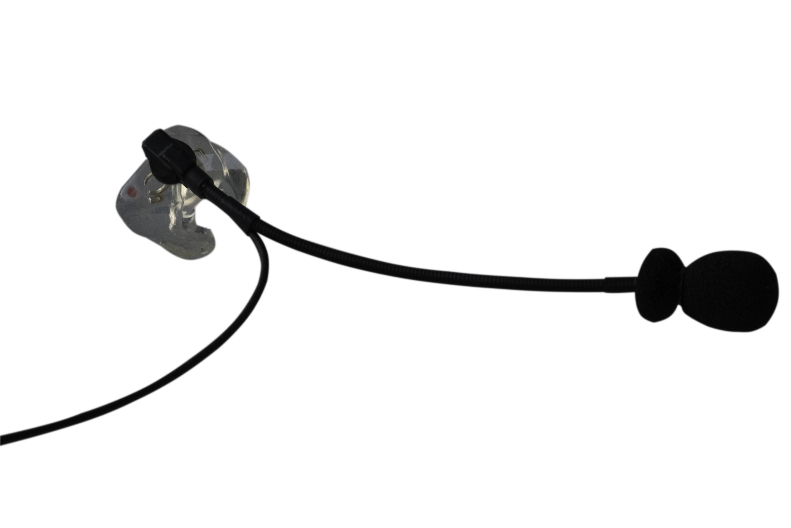 axiwi-he-050-headset-custom-made- earpiece