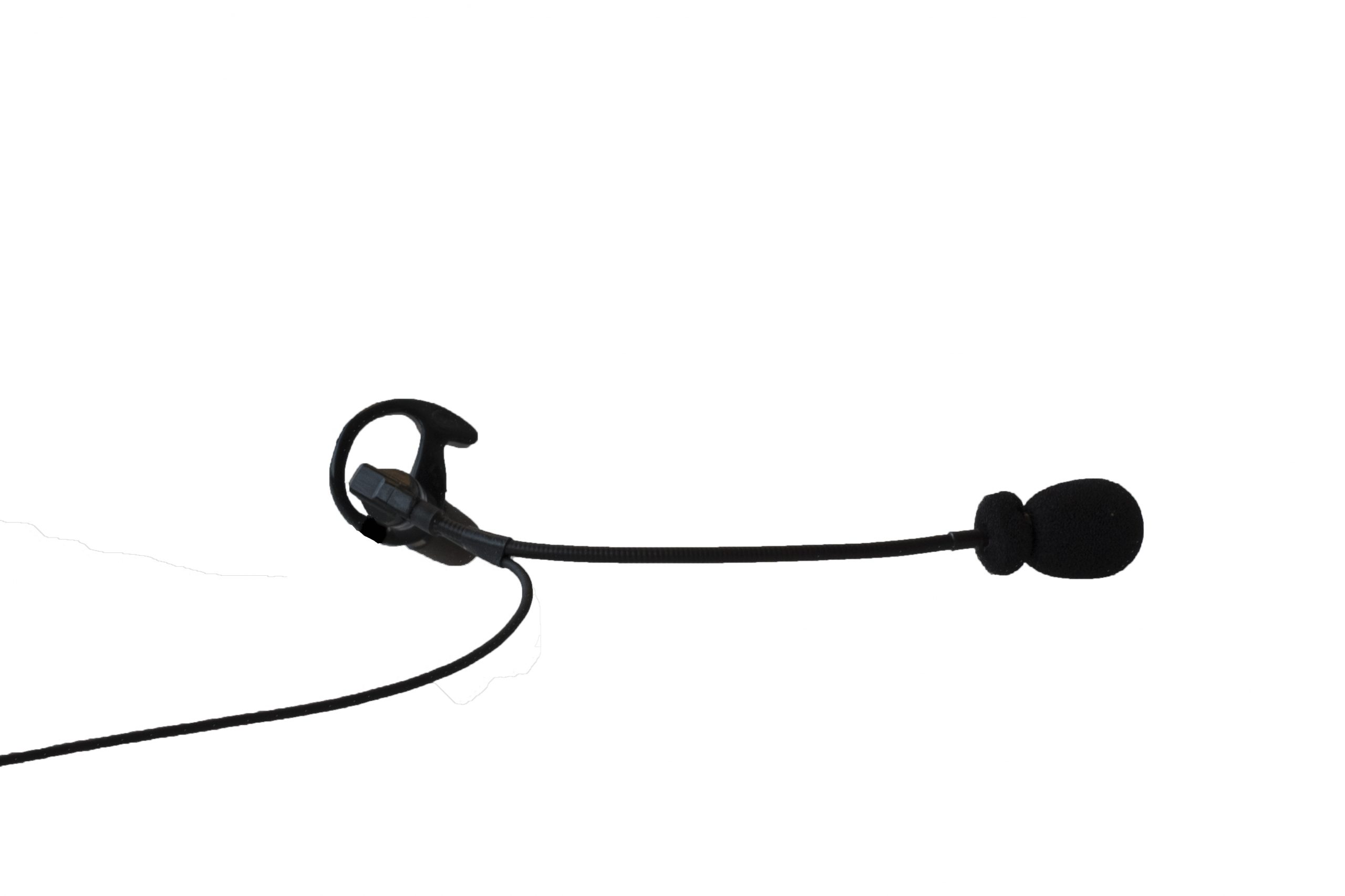 axiwi-he-050-headset-universal- earpiece