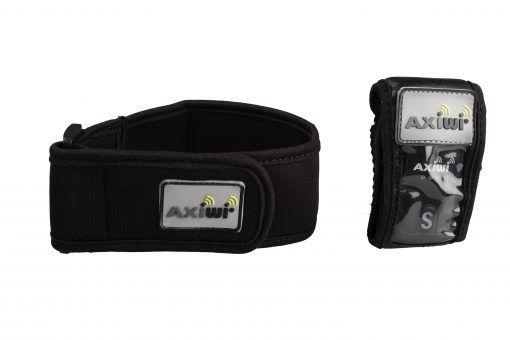 axiwi-ot-009-arm-belt-standard-belt-cover