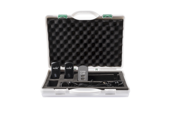 axiwi-ref-002-wireless-referee-communication-kit-3-units