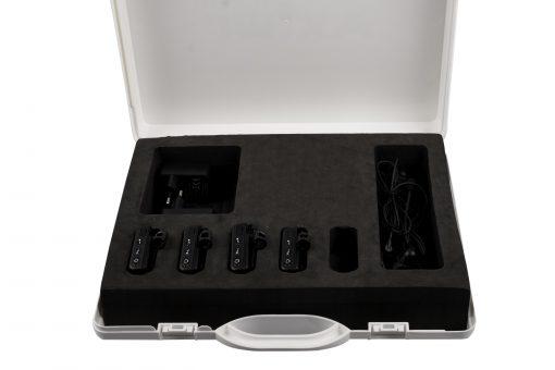 axiwi-ref-003-wireless-referee-communication-kit-4-units-inside