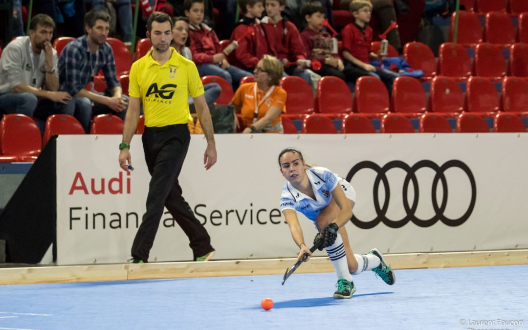 axiwi-wireless-communication-system-hockey-umpires-advantages-sports