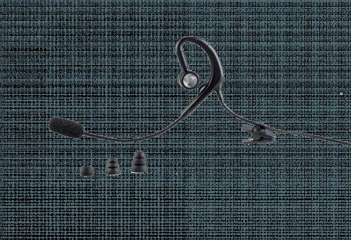 axiwi-he-010-sport-headset