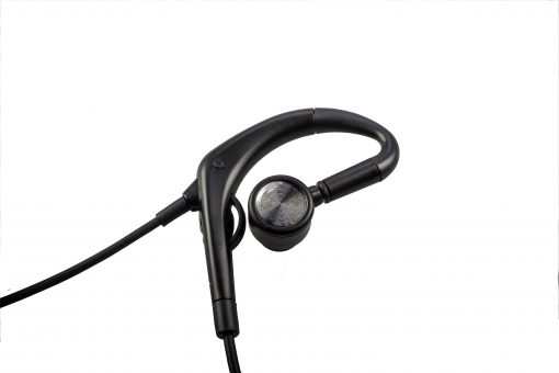 axiwi-he-010-in-ear-sport-headset-microphone-oorstuk
