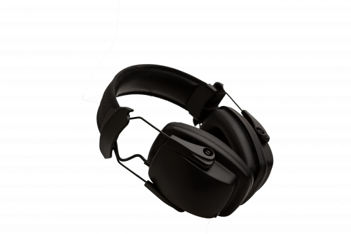 Headphone-noise-reduction-31-db-side
