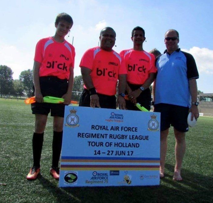 axiwi-referee-communication-system-royal-air-force-regiment-rugby-league