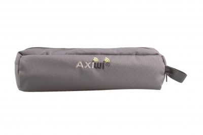 axiwi-ot-005-etui