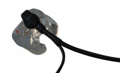 axiwi-he-050-custom-made-earpiece