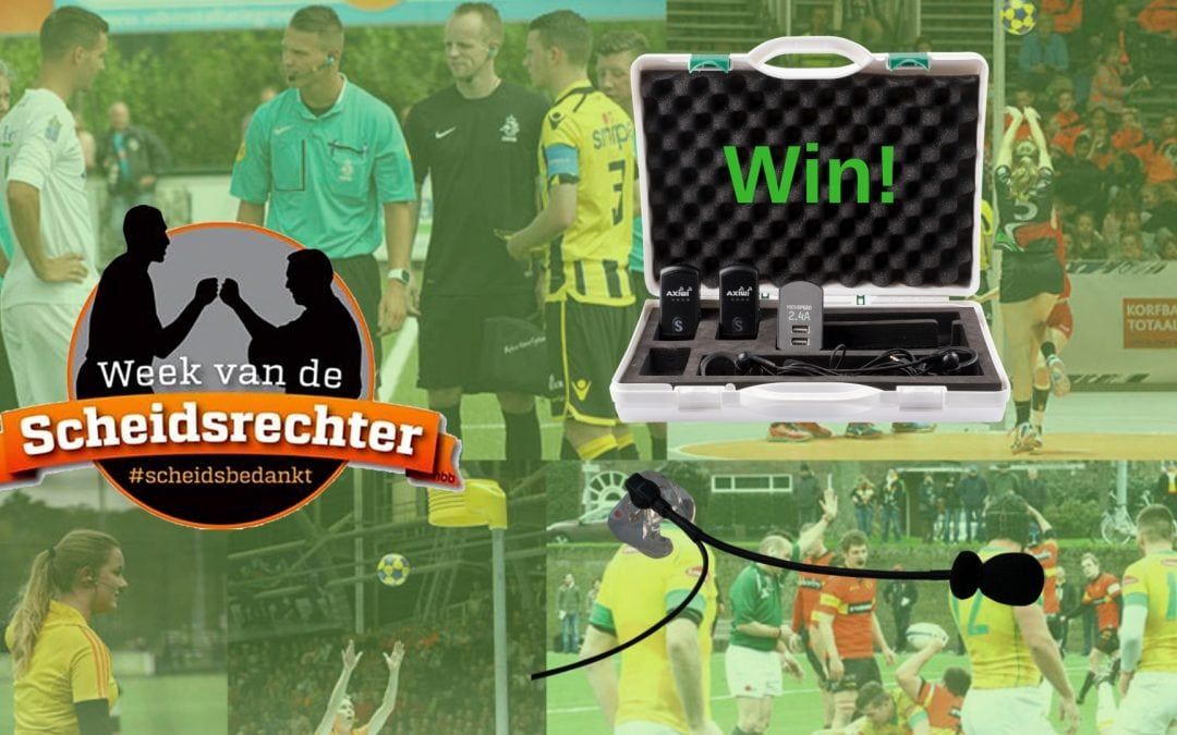 Win-week-referee-2018-axiwi-kit-headset-jpg-header