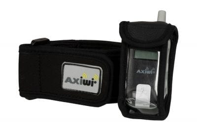 axiwi-at-350-armbelt-duplex-communication-system