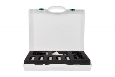 axiwi-at-350-communication-system-referee-kit-5-units