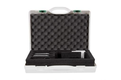 axiwi-at-350-duplex-communication-system-referee-kit-2-units