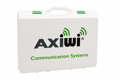 axiwi-tr-009