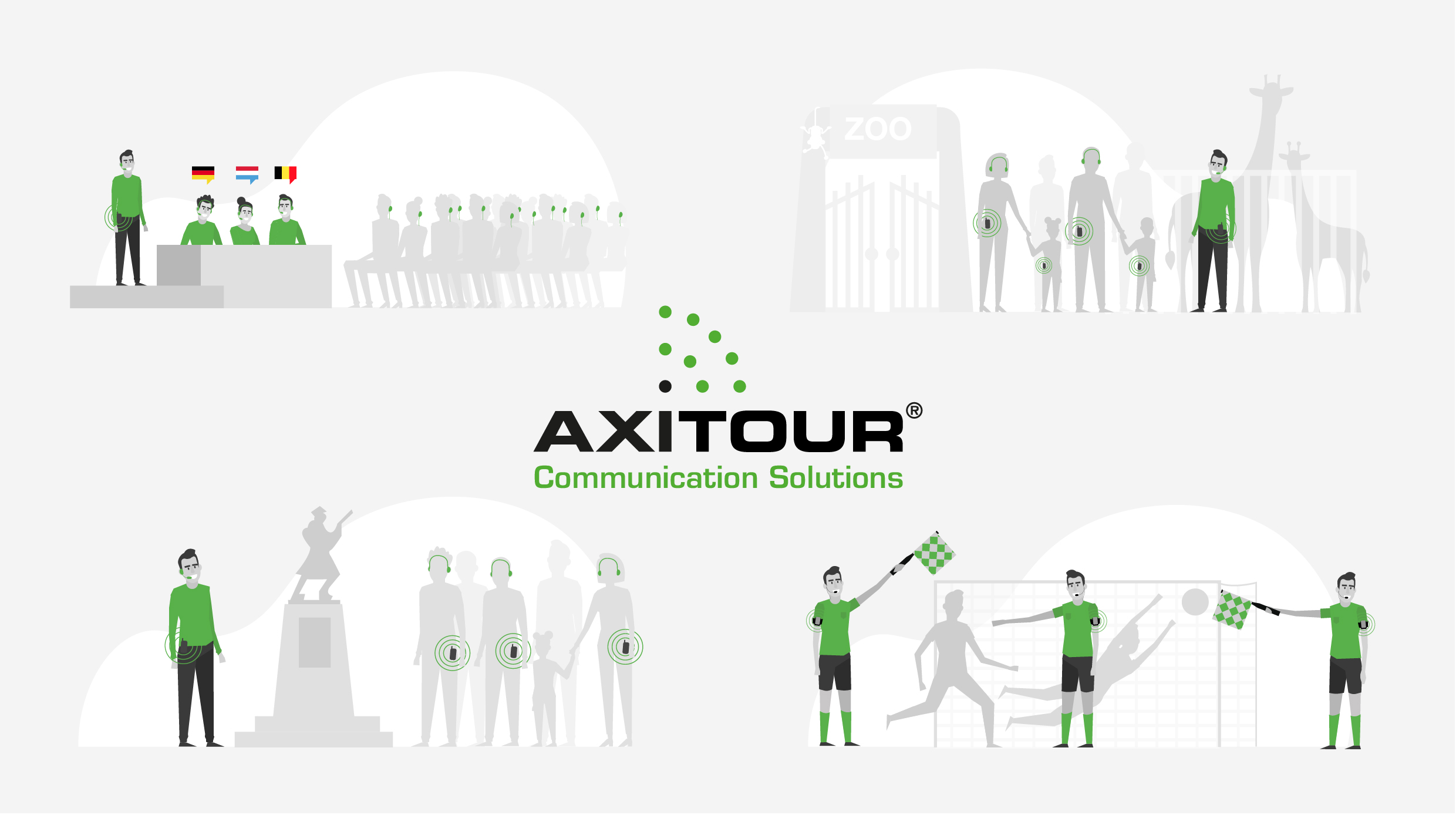 /axitour-wireless-communication-systems-applications