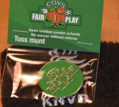 custom-made-toss-coin-referees-umpires