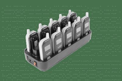 AXIWI-CR-011-charging-station-10-AT-350-units