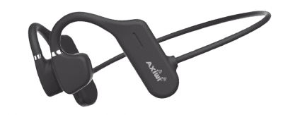 AXIWI Wireless Sport 250 Headset Bluetooth