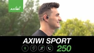 axiwi-sport-250-bluetooth-open-ear-headset