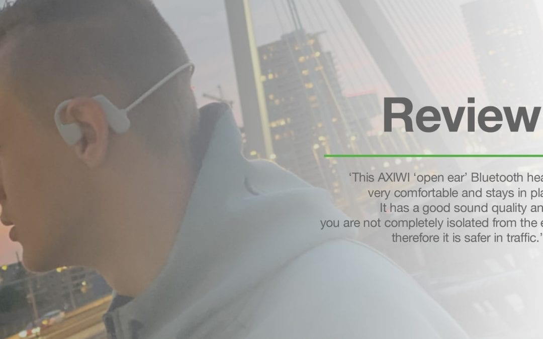 review-axiwi-250-sport-open-ear-bluetooth-headset