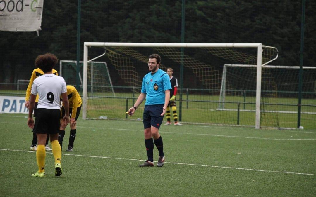 blog-mitch-das-referee-tips-covid-19