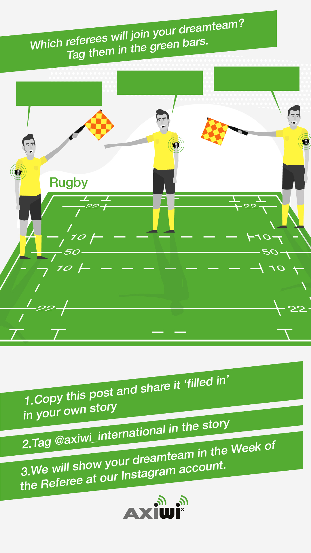 axiwi-dreamteam-rugby