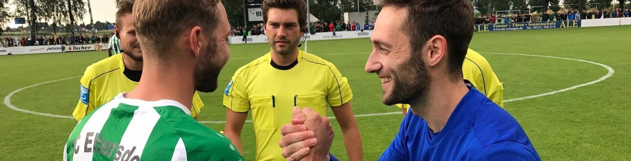 wireless-referee-headset