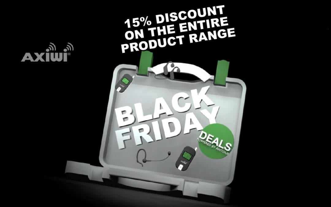 axiwi-black-friday-15%-discount
